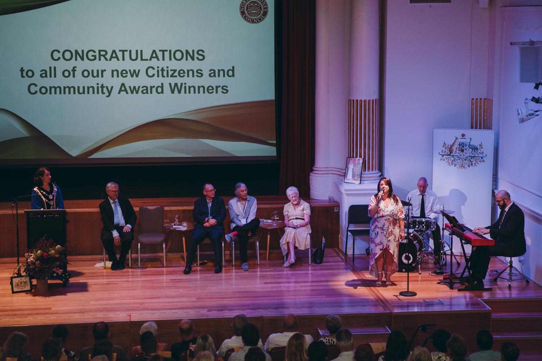 PremaPhoto_North_Sydney_Citizenship_26.01.19-100