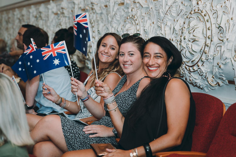 PremaPhoto_North_Sydney_Citizenship_26.01.19-101