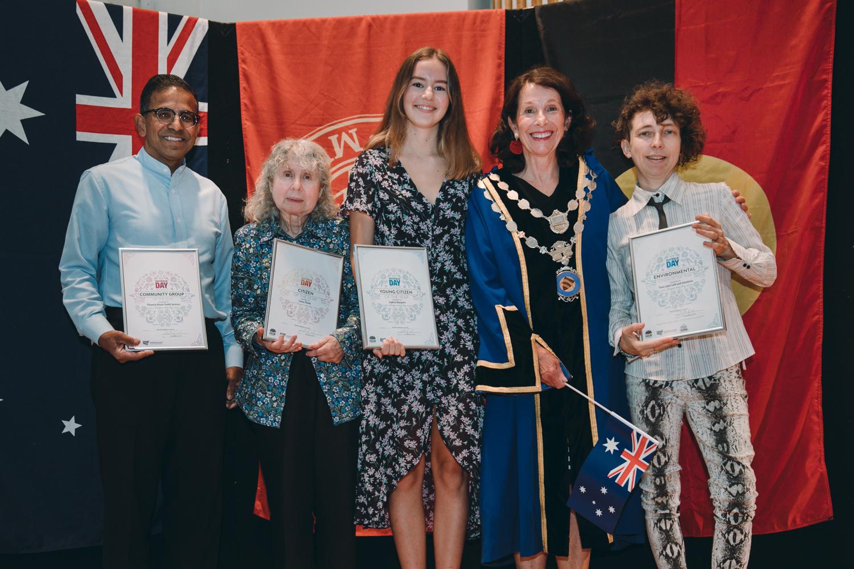 PremaPhoto_North_Sydney_Citizenship_26.01.19-103