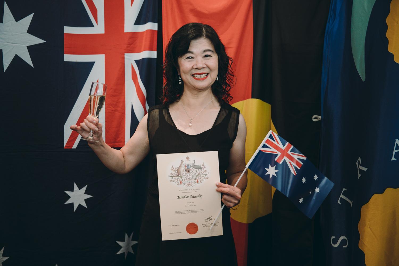 PremaPhoto_North_Sydney_Citizenship_26.01.19-111