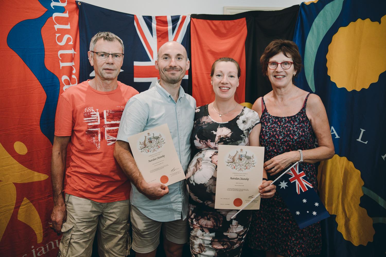 PremaPhoto_North_Sydney_Citizenship_26.01.19-117