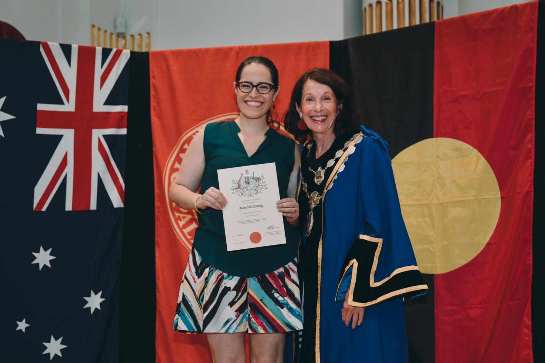 PremaPhoto_North_Sydney_Citizenship_26.01.19-12