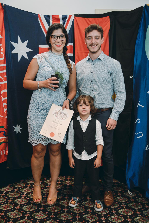 PremaPhoto_North_Sydney_Citizenship_26.01.19-120