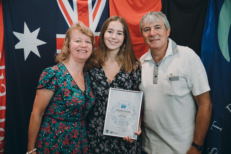 PremaPhoto_North_Sydney_Citizenship_26.01.19-124