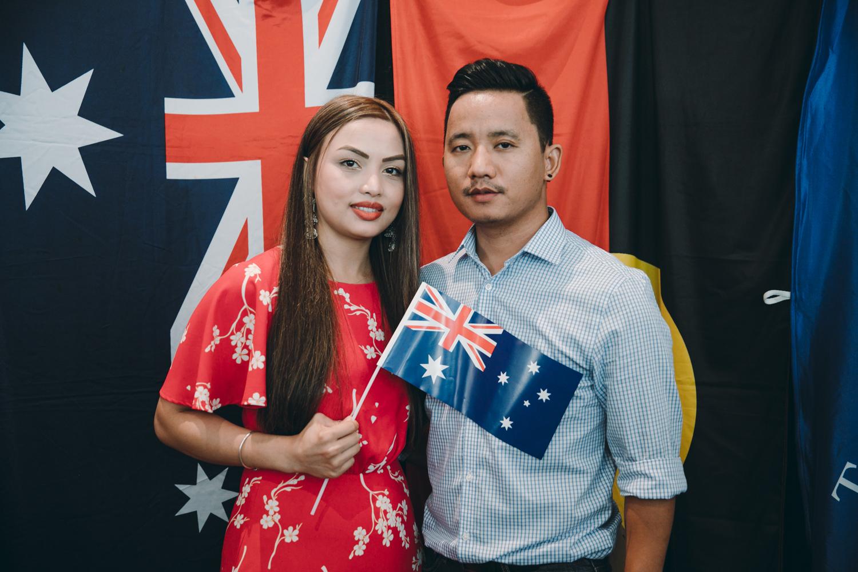 PremaPhoto_North_Sydney_Citizenship_26.01.19-127