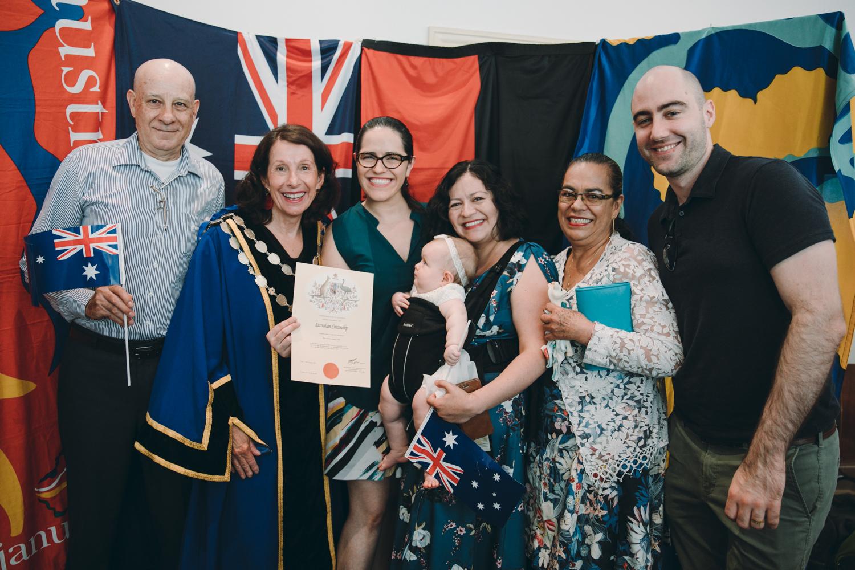PremaPhoto_North_Sydney_Citizenship_26.01.19-131