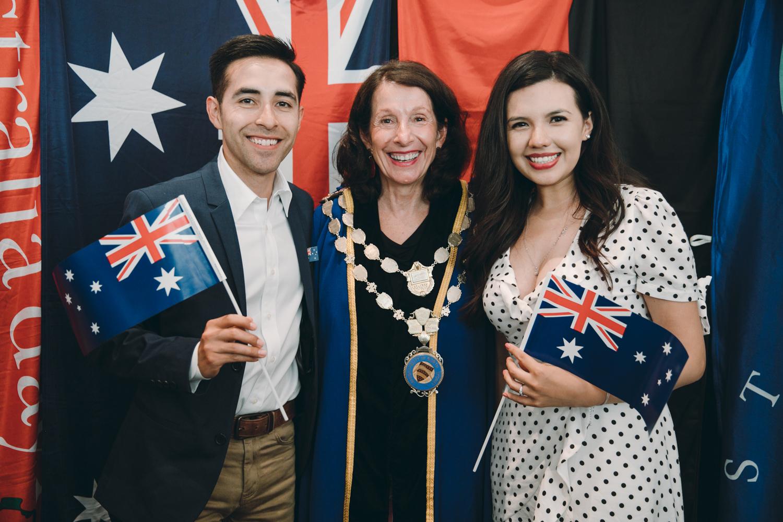 PremaPhoto_North_Sydney_Citizenship_26.01.19-133