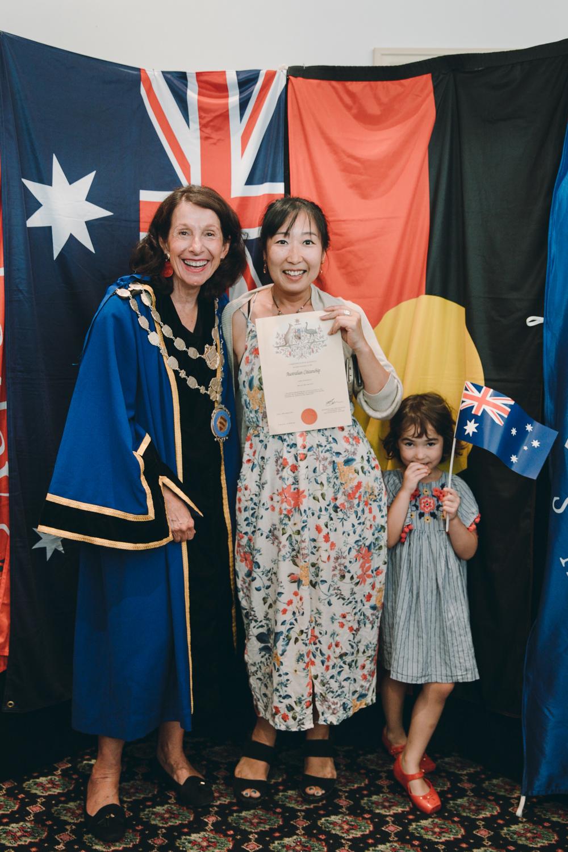 PremaPhoto_North_Sydney_Citizenship_26.01.19-134
