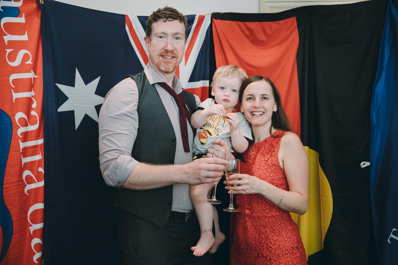 PremaPhoto_North_Sydney_Citizenship_26.01.19-137
