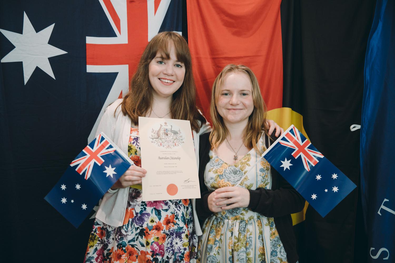 PremaPhoto_North_Sydney_Citizenship_26.01.19-138