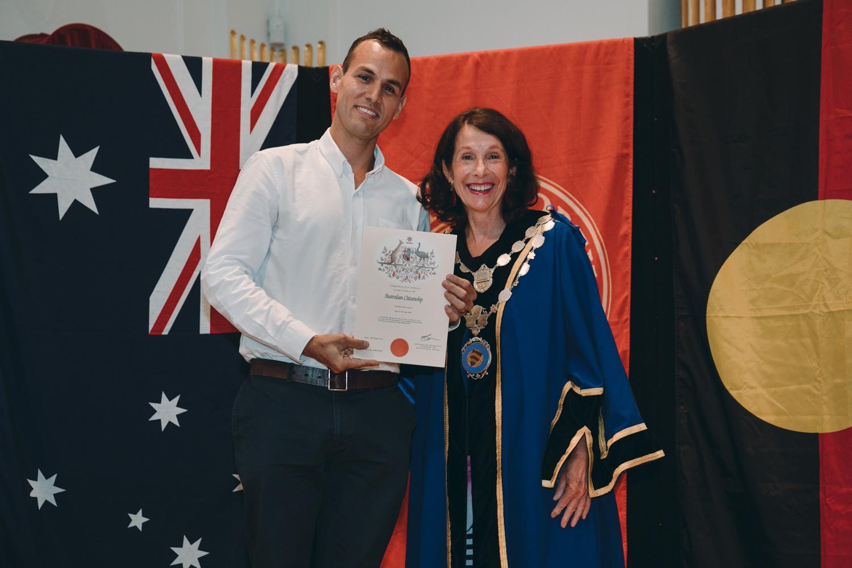 PremaPhoto_North_Sydney_Citizenship_26.01.19-18