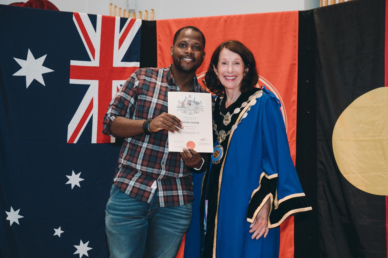 PremaPhoto_North_Sydney_Citizenship_26.01.19-19