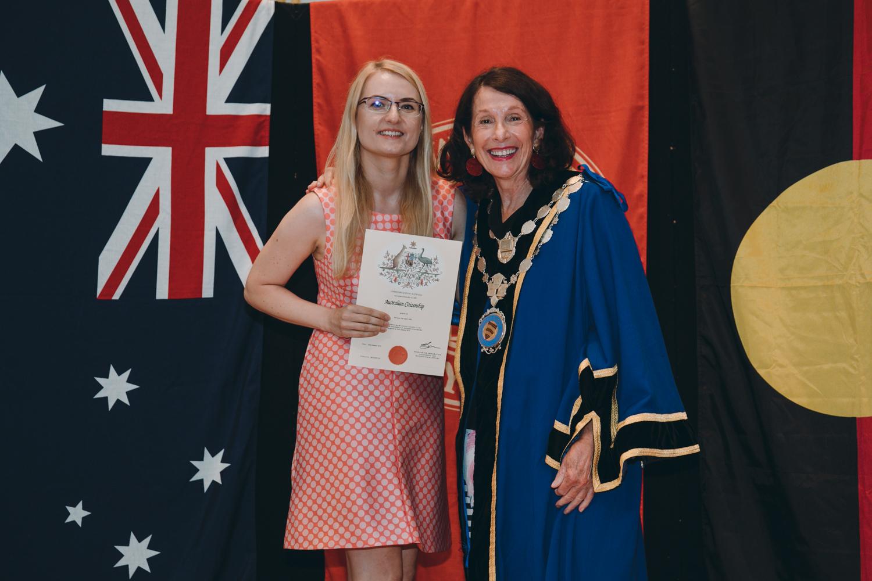 PremaPhoto_North_Sydney_Citizenship_26.01.19-20