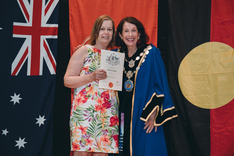 PremaPhoto_North_Sydney_Citizenship_26.01.19-22