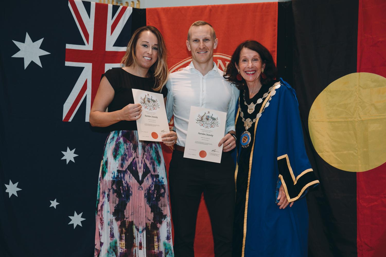 PremaPhoto_North_Sydney_Citizenship_26.01.19-24
