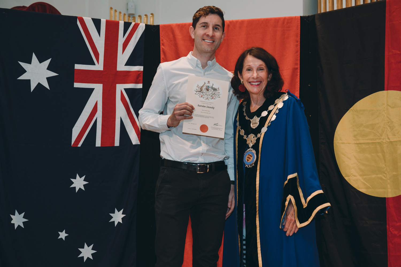 PremaPhoto_North_Sydney_Citizenship_26.01.19-28