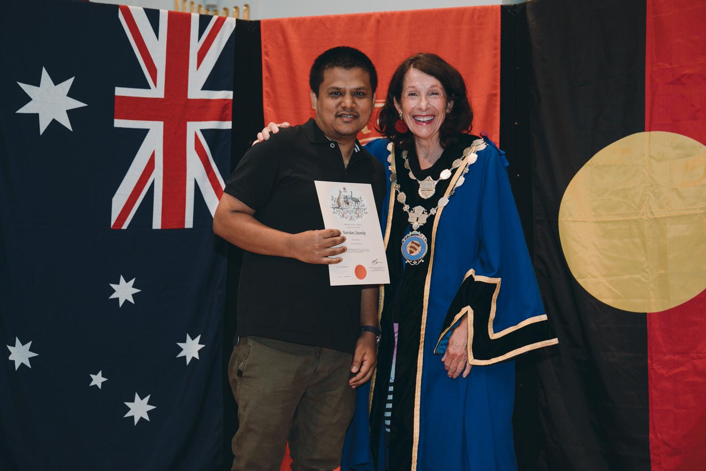 PremaPhoto_North_Sydney_Citizenship_26.01.19-30