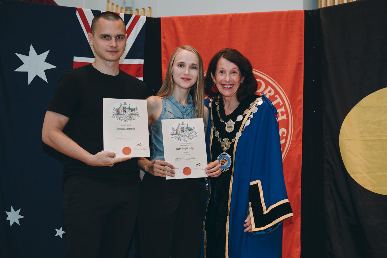 PremaPhoto_North_Sydney_Citizenship_26.01.19-33