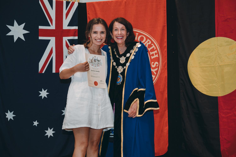 PremaPhoto_North_Sydney_Citizenship_26.01.19-35