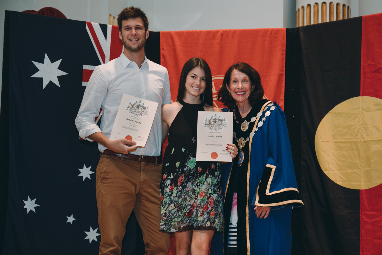 PremaPhoto_North_Sydney_Citizenship_26.01.19-38