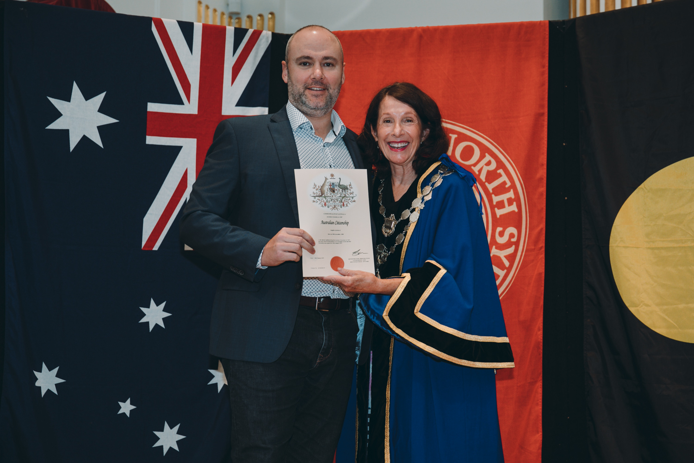 PremaPhoto_North_Sydney_Citizenship_26.01.19-39