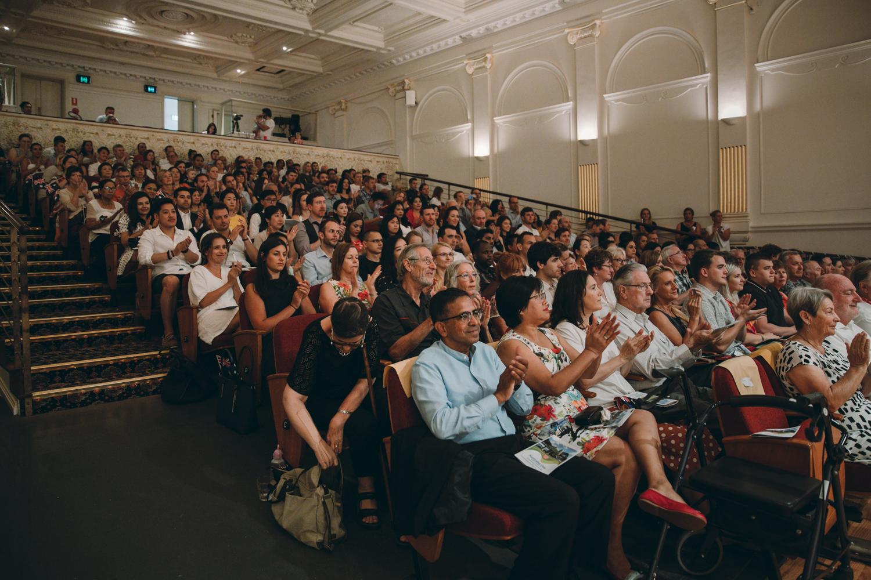 PremaPhoto_North_Sydney_Citizenship_26.01.19-4