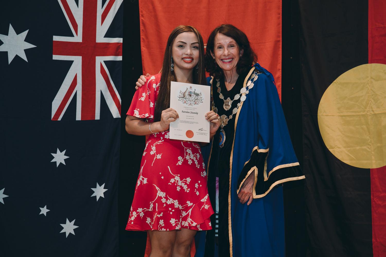 PremaPhoto_North_Sydney_Citizenship_26.01.19-42