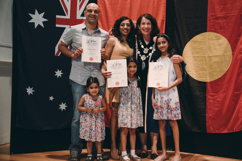 PremaPhoto_North_Sydney_Citizenship_26.01.19-49