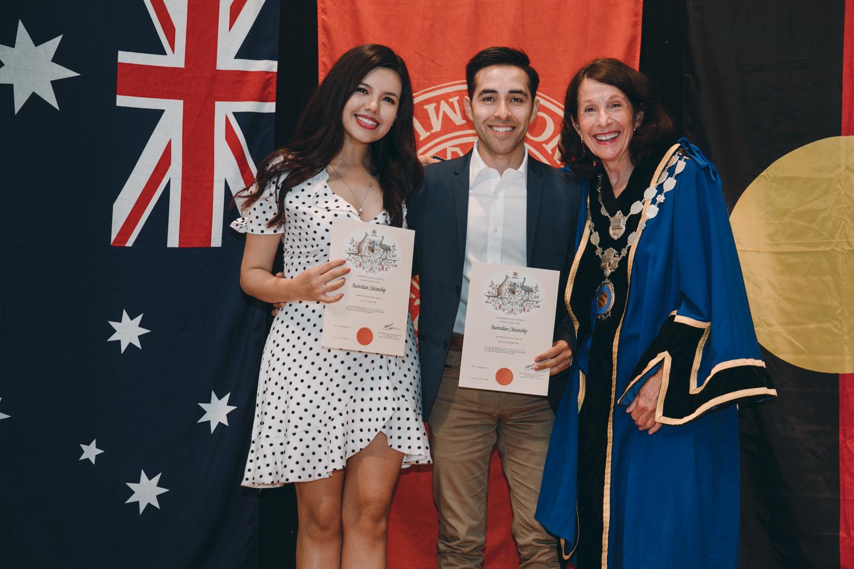 PremaPhoto_North_Sydney_Citizenship_26.01.19-57