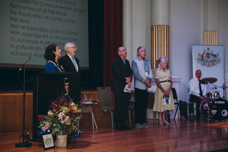 PremaPhoto_North_Sydney_Citizenship_26.01.19-61