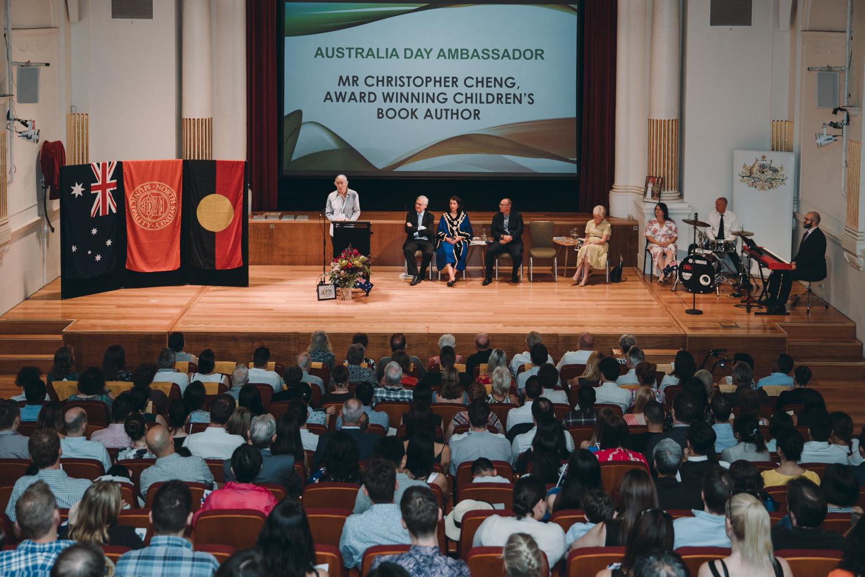 PremaPhoto_North_Sydney_Citizenship_26.01.19-68