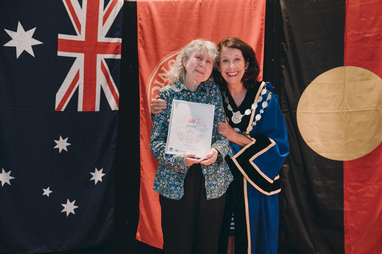 PremaPhoto_North_Sydney_Citizenship_26.01.19-74