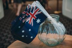 PremaPhoto_North_Sydney_Citizenship_26.01.19-1