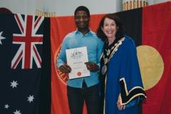 PremaPhoto_North_Sydney_Citizenship_26.01.19-10