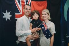 PremaPhoto_North_Sydney_Citizenship_26.01.19-105