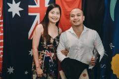 PremaPhoto_North_Sydney_Citizenship_26.01.19-106