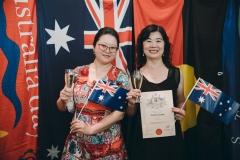 PremaPhoto_North_Sydney_Citizenship_26.01.19-112