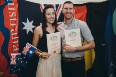 PremaPhoto_North_Sydney_Citizenship_26.01.19-113