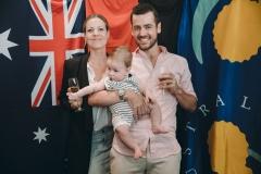 PremaPhoto_North_Sydney_Citizenship_26.01.19-121