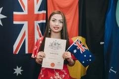 PremaPhoto_North_Sydney_Citizenship_26.01.19-126