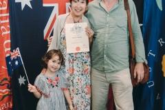 PremaPhoto_North_Sydney_Citizenship_26.01.19-129