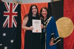 PremaPhoto_North_Sydney_Citizenship_26.01.19-14