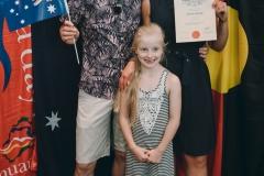 PremaPhoto_North_Sydney_Citizenship_26.01.19-140