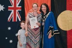 PremaPhoto_North_Sydney_Citizenship_26.01.19-17