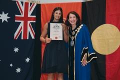 PremaPhoto_North_Sydney_Citizenship_26.01.19-23