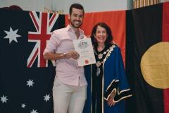 PremaPhoto_North_Sydney_Citizenship_26.01.19-25