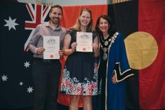 PremaPhoto_North_Sydney_Citizenship_26.01.19-36
