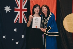 PremaPhoto_North_Sydney_Citizenship_26.01.19-51