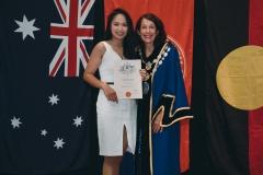 PremaPhoto_North_Sydney_Citizenship_26.01.19-52
