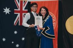 PremaPhoto_North_Sydney_Citizenship_26.01.19-55